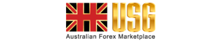 Usgfx brokers_logo_fxmac