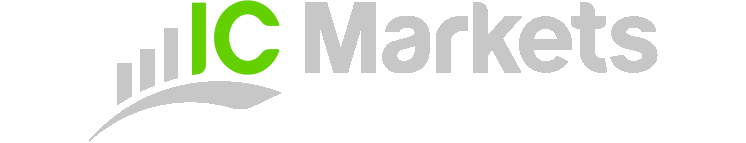 IC Markets brokers_logo_fxmac