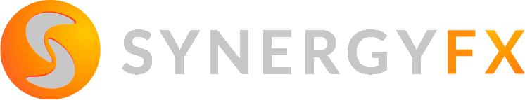 Synergyfx brokers_logo_fxmac