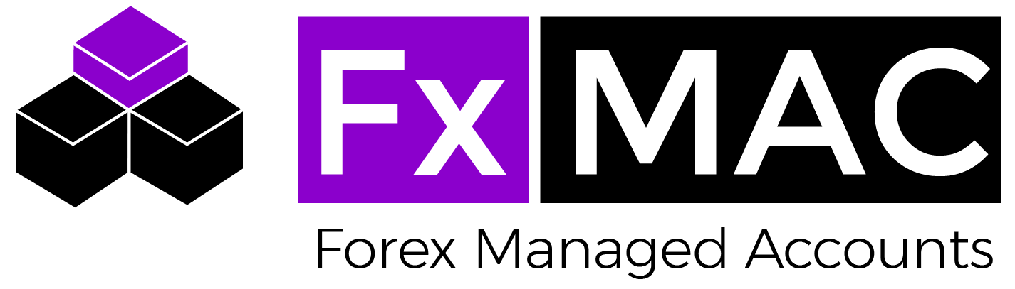 FxMAC Forex Managed Account