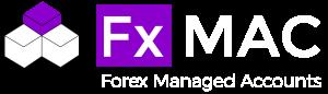 FxMAC logo-forex2