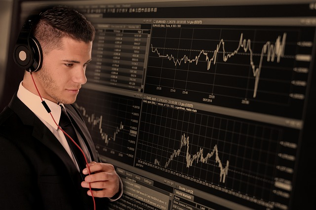 How to trade Forex: learnings before you start