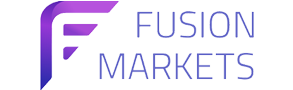 Fusion Markets broker fxmac forex managed accounts
