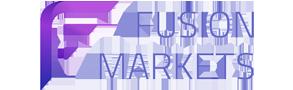 Fusion Markets broker fxmac forex managed accounts