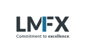 Lmfx fxmac forex managed accounts